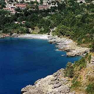 acquafredda maratea